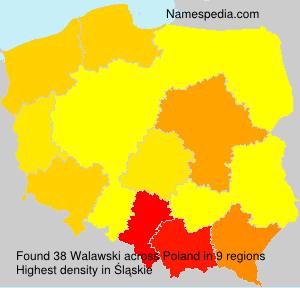 Walawski
