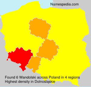 Wandolski