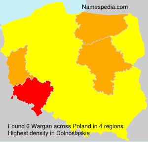 Wargan
