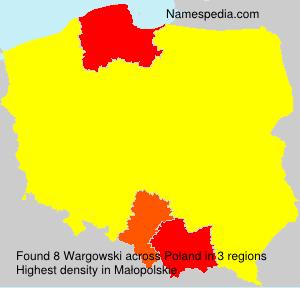 Wargowski