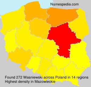 Wasniewski