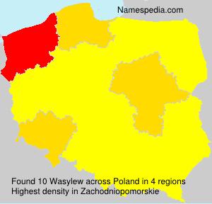 Wasylew