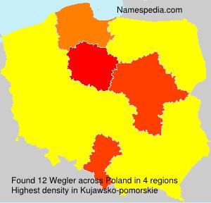 Wegler