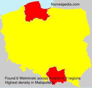Welminski