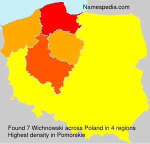 Wichnowski