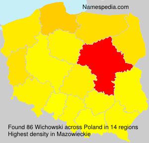 Wichowski