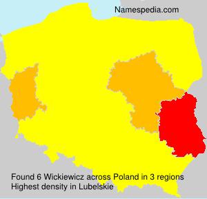 Wickiewicz