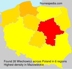Wiechowicz