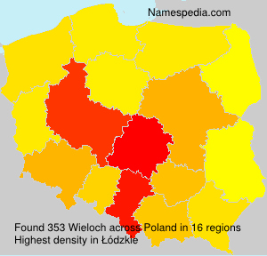 Wieloch