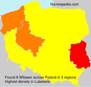 Wilawer