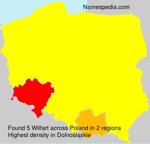 Wilfart