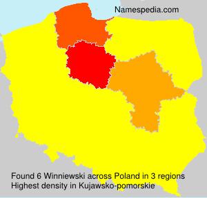 Winniewski