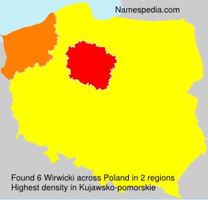 Wirwicki