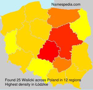 Wislicki