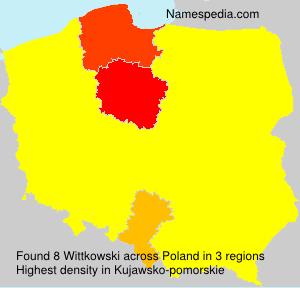 Wittkowski