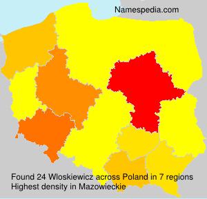 Wloskiewicz