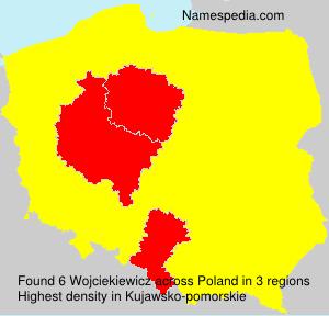 Wojciekiewicz