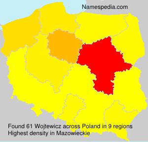Wojtewicz