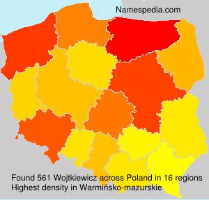 Wojtkiewicz