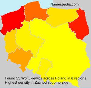 Wojtukiewicz