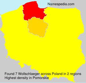 Wollschlaeger