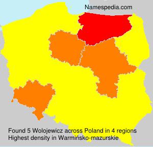 Wolojewicz