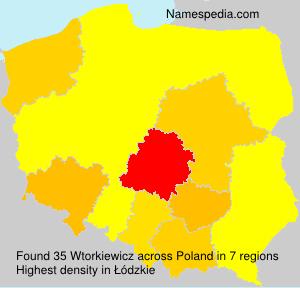 Wtorkiewicz