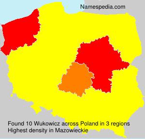 Wukowicz