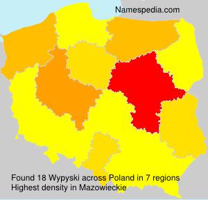 Wypyski