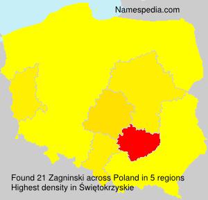 Zagninski