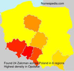 Zalcman