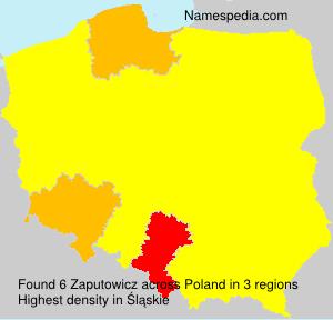 Zaputowicz