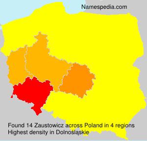 Zaustowicz