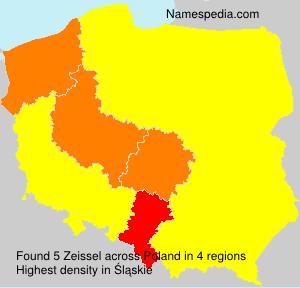 Zeissel