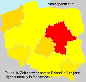 Zelechowicz