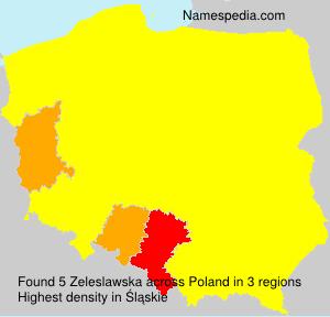 Zeleslawska
