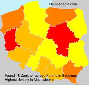 Zenkner