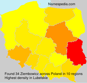 Ziembowicz