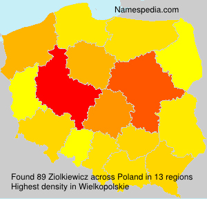 Ziolkiewicz