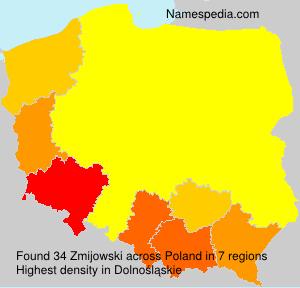 Zmijowski