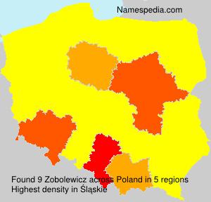 Zobolewicz