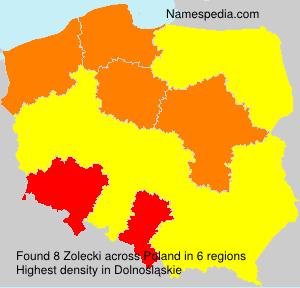 Zolecki
