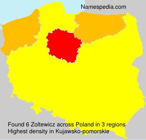 Zoltewicz