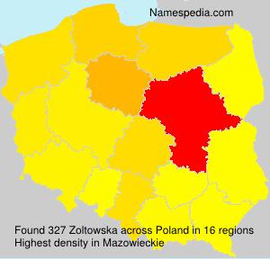Zoltowska