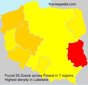 Zosiuk