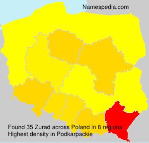Zurad