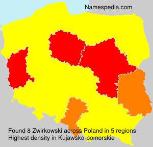 Zwirkowski
