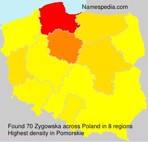 Zygowska