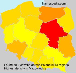 Zylowska