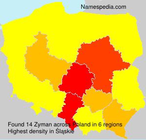 Zyman